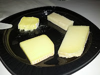 Canadian Cheese