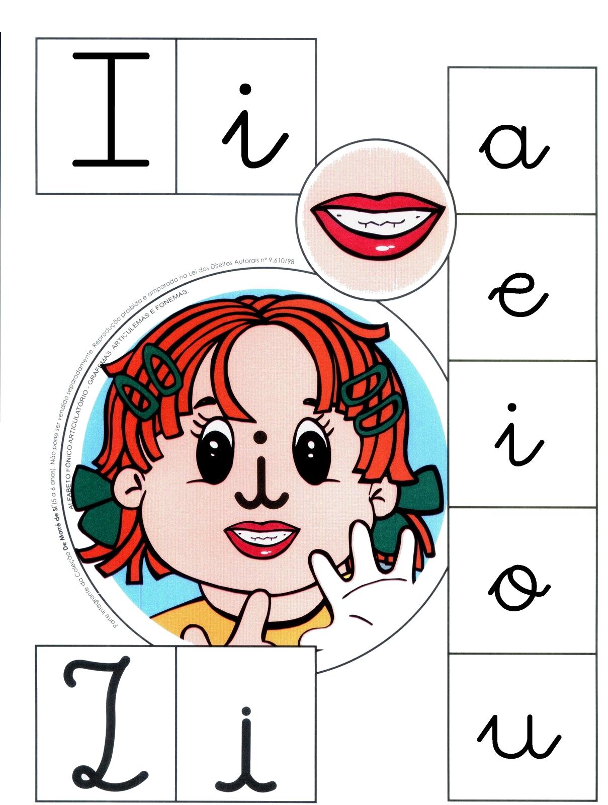 con la que hemos trabajado la segmentacion silabica de palabras y la