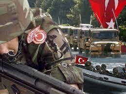 Ερντογάν,στρατός,Τουρκία,διαδηλώσεις,κόσμος