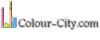 Colour City - Your Daily True Stories