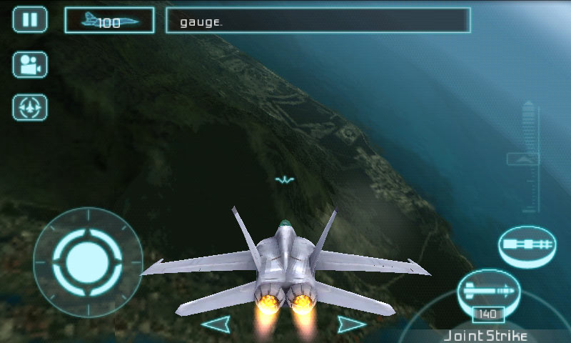 Qvga apk & sd data: Android HD games apk & sd files free downloads