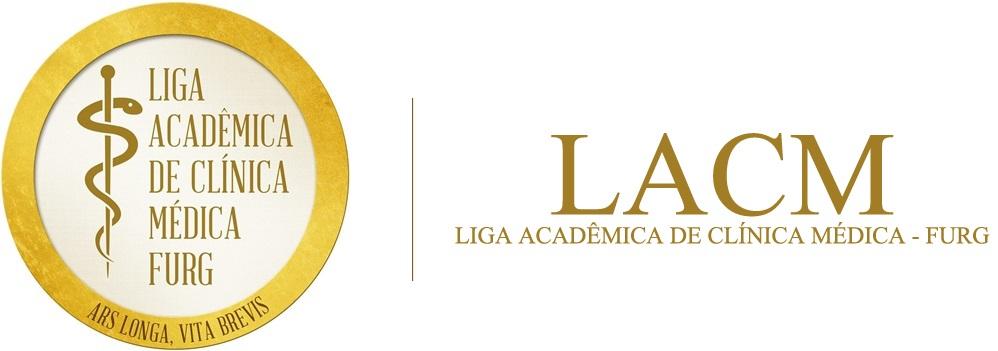 Liga Acadêmica de Clínica Médica da Universidade Federal do Rio Grande - LACM / FURG