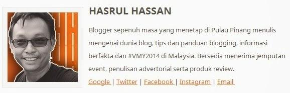 pakar-seo-blogspot-malaysia