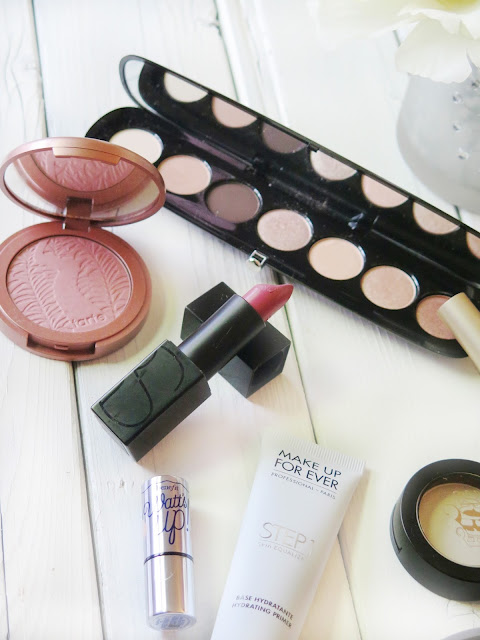 The Best Gifts From Sephora For A Beauty Lover   Luxury & Affordable Beauty Gifts   labellesirene.ca