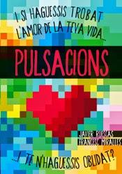 http://fadetaarual.blogspot.com.es/2014/06/resena-20-pulsacions-javier-ruescas-y.html