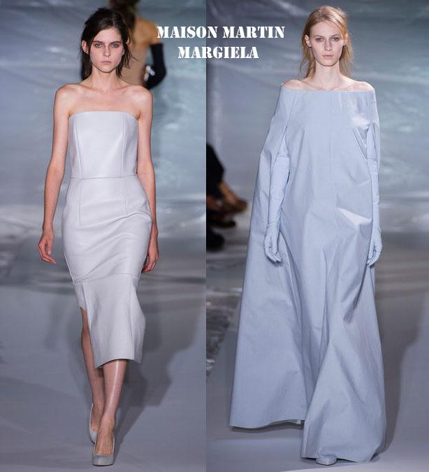 http://4.bp.blogspot.com/-T2CeVNy_qeU/UKJUblhJipI/AAAAAAAAR_w/exYzzlQOCZg/s1600/Maison+Martin+Margiela.jpg