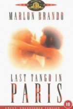 Watch Last Tango in Paris (1972) Online Full Movie Free
