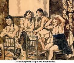 prostitutas en la corte prostitutas rn leon