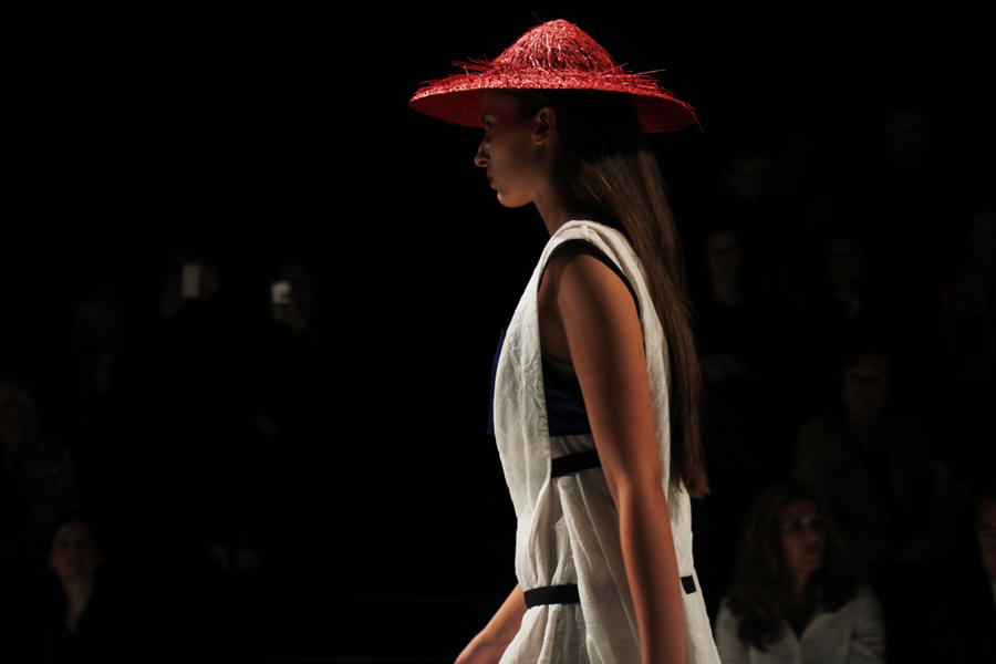 mbfw fashion week wien