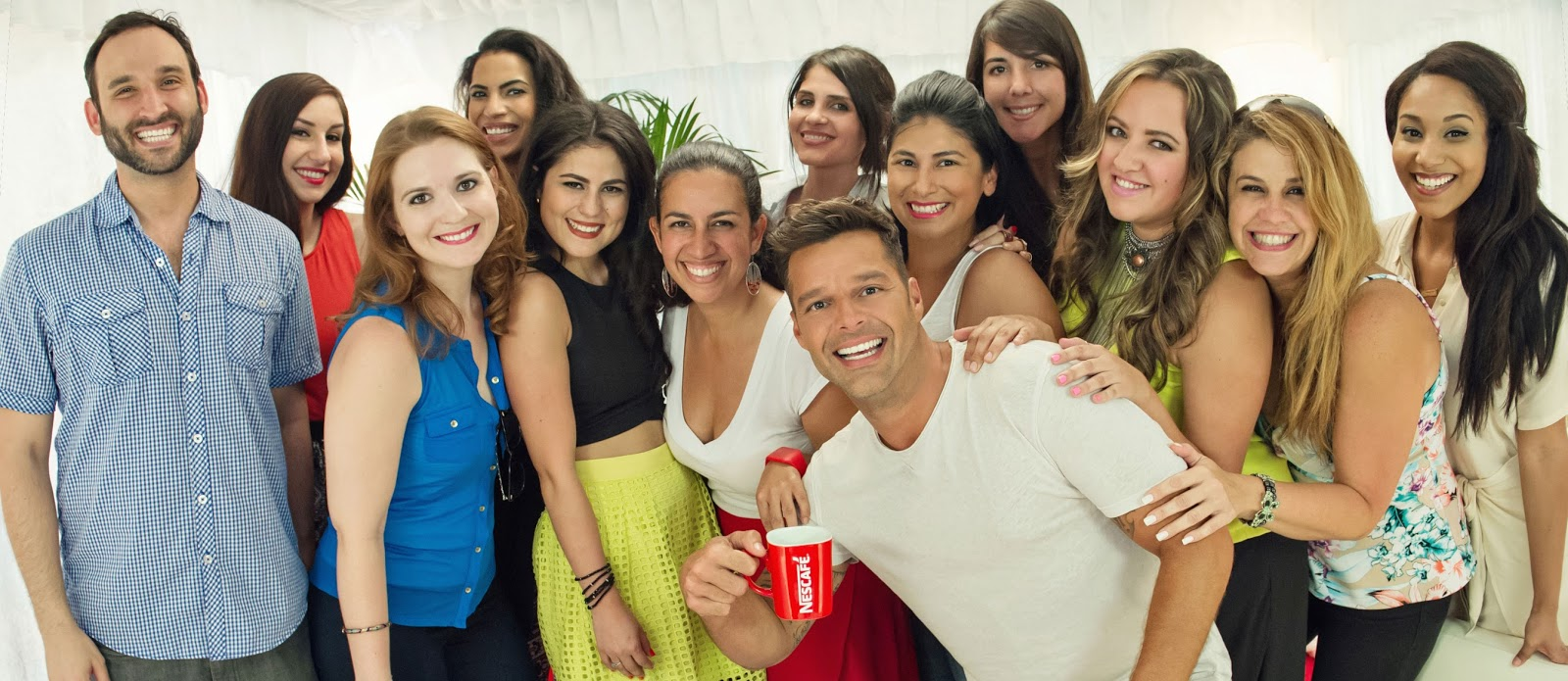Nescafe-Coffee-Break-Miami-Ricky-Martin