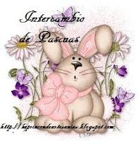 Inter Pascuas