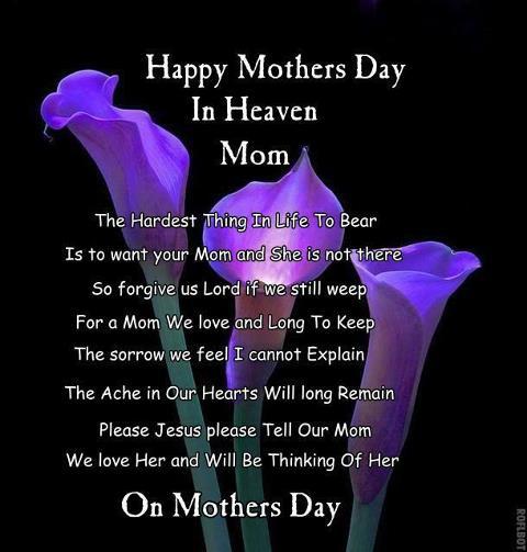 Idealpinkrose Happy Mother S Day