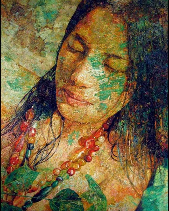 Arte e Amor!...