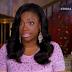 Real Housewives of Atlanta Episode 4 Recap: Todd is Running Kandi's Show