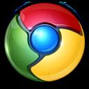 Tema para o Google Chrome