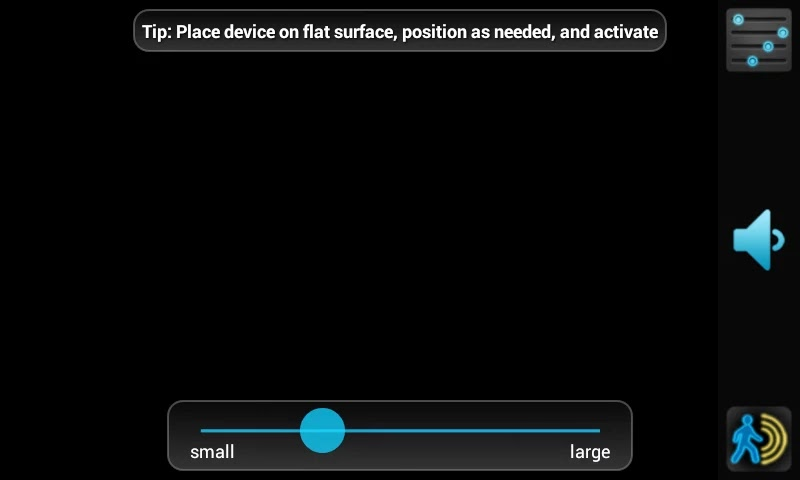 Motion Spy Video Recorder Pro v5.0