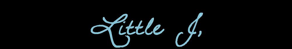 Little J,