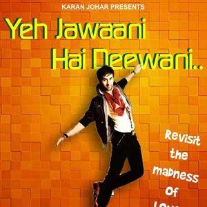 yeh-jawani-hai-deewani