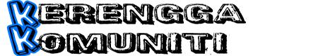 [KK]Kerengga Komuniti