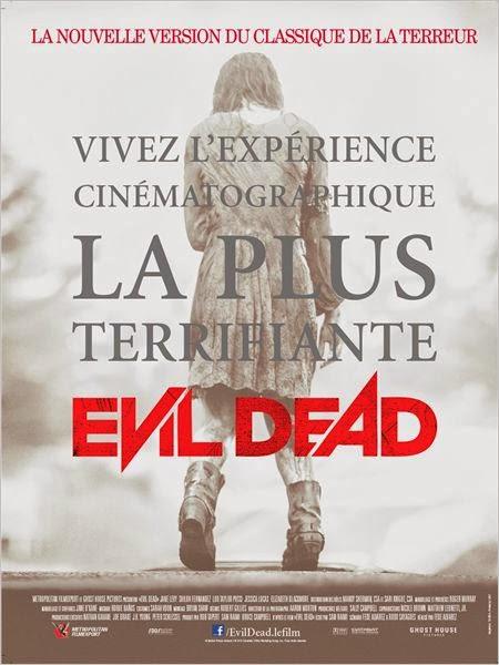 http://ilaose.blogspot.com/2013/07/evil-dead.html