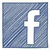 Trykk gjerne LIKER SIDEN når du har kommet inn på Sesongers Facebook side
