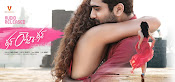 Run Raja Run Movie Wallpapers and Posters-thumbnail-12