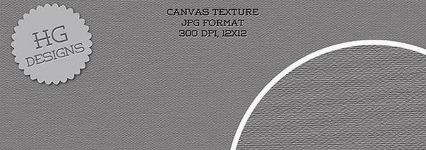 free textures, free texture, photography textures, canvas texture