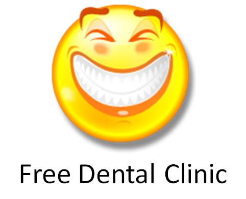 Free Dental Clinics in Long Island City, NY. We have listed out all of the free   dental care clinics we have found in Long Island City for free treatment.
