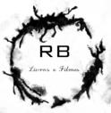 Blog RB