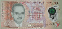 http://worldpolymernotes.blogspot.com/2014/01/mauritius-2013-new-polymer-issues.html