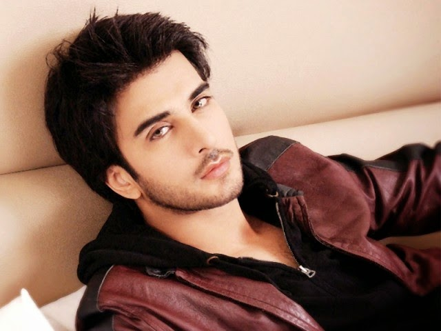 Imran Abbas Naqvi HD Wallpapers Free Download
