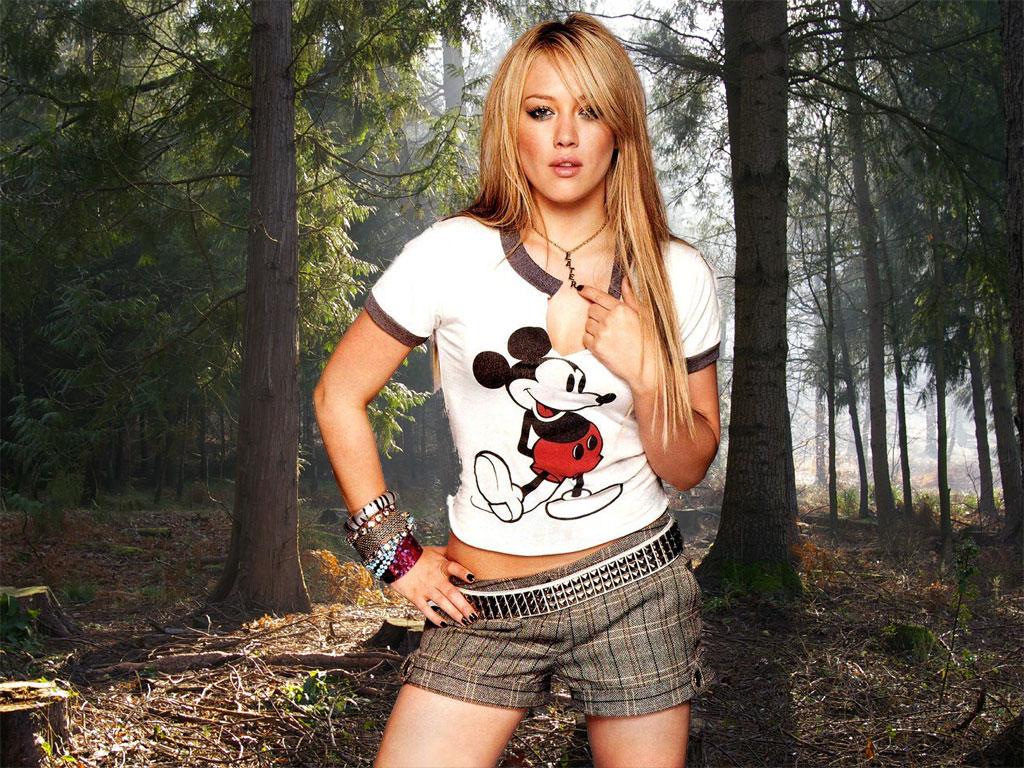 http://4.bp.blogspot.com/-T2VnGET82qk/T8dHceWtREI/AAAAAAAACLg/bAvGKvN5EjM/s1600/Hilary-Duff-Latest-HD-Wallpaper-1.jpg