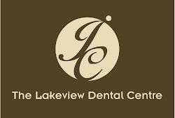 Lakeview Dental