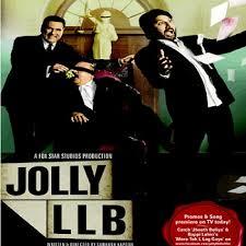 jolly llb ringtone free downloads