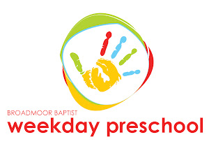 Weekday Preschool