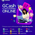 Globe GCASH Online is Now Available