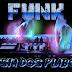Funk! Festa Dos PlayBoy