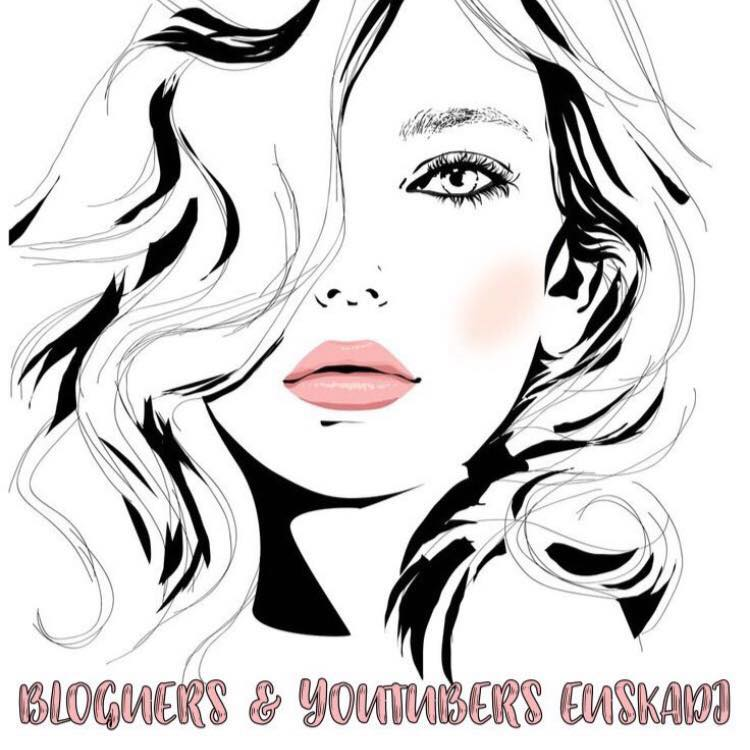 Bloggers & Youtubers Euskadi