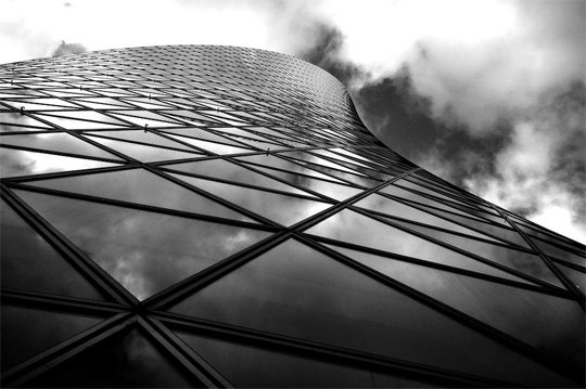 Architecture Photography5