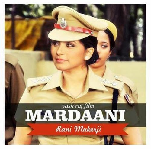 Mardaani_Movie-2014-Picture