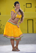 Ester Noronha Photos from Bheemavaram Bullodu-thumbnail-1