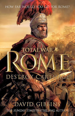 Total War ROME II Caesar in Gaul