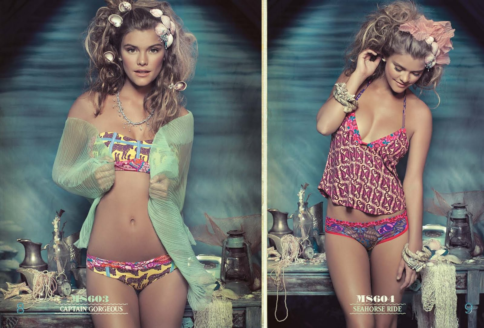 MAAJI+2012+COLLECTION%255B2%255D Page 05 Having seen the new Maaji 2012 swimwear collection we are sure the brand ...