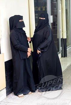 Arab muslim girl hot anal fuck blowjob 6 nv - 1 part 10