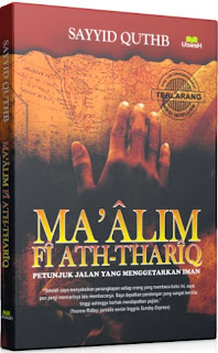 Ma'alim Fi Ath-Thariq | TOKO BUKU ONLINE SURABAYA