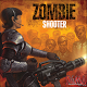 Zombie Shooter 2.3.3 game for android terbaru