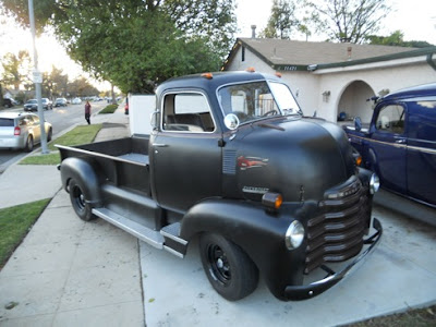 1946 Packard Clipper Wiring Diagram together with 1940 Ford Pickup Wiring Diagram additionally Rat Rod Trucks For Sale Indiana also 1957 Chevrolet Pick Up Wiring Diagram additionally 1950 Gmc Truck Vin Location. on 1946 dodge pick up truck parts