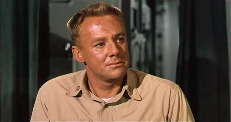 van johnson imdbvan johnson young, van johnson trailer, van johnson film, van johnson gay, van johnson imdb, van johnson cnn, van johnson biography, van johnson net worth, van johnson movies list, van johnson grave, van johnson savannah, van johnson singer, van johnson black ink crew, van johnson daughter, van johnson batman, van johnson homosexual