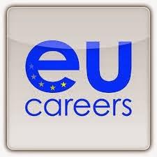 EU carreers
