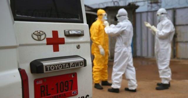 Tên miền Ebola.com có giá 150.000 USD